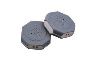 无线温湿度传感器(DX-TH02P)