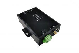 终端信息采集器 4G(DX-G4N970)