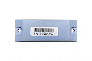 资产管理标签(DX-ZC01)