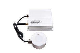 无线结冰传感器(DX-ICT22)