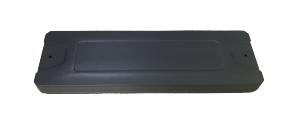 抗金属标签(DX10030)