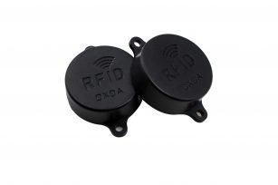 无线温度传感器(DX-BS01)