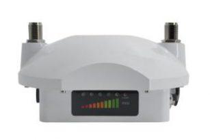 DEPLUS自组网无线扩频路由(独立电池方案)