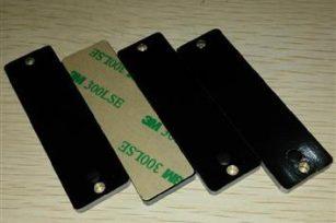 国密电缆RFID标签(国家电网)