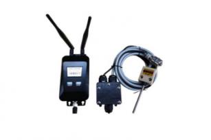 多功能无线传感器C类(MUF600C)