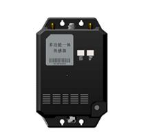 多功能无线传感器(MUF600)