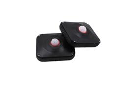 无线人体感应传感器(DX-SR501)